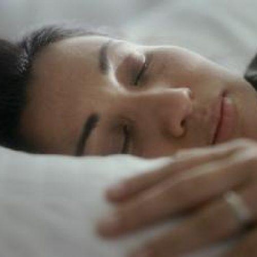Slaap is belangrijk voor gezonde hersenen