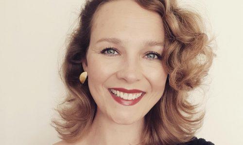 Blogger Laura over hersenvliesontsteking en acceptatie