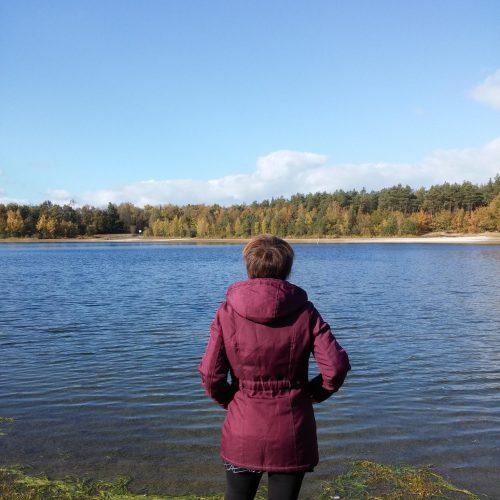 Blogger Brenda over autisme