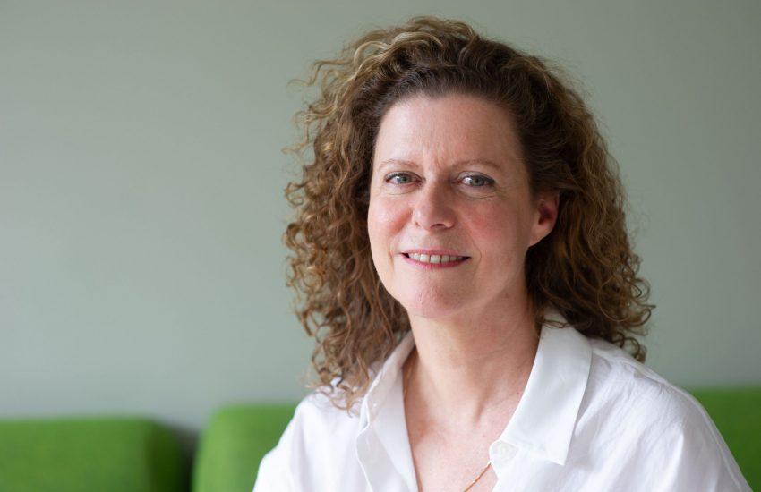 Margôt Ros vertelt over de gevolgen van haar hersenschudding
