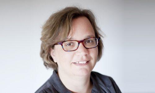 Blogger Lottie van Starkenburg - hersenschudding