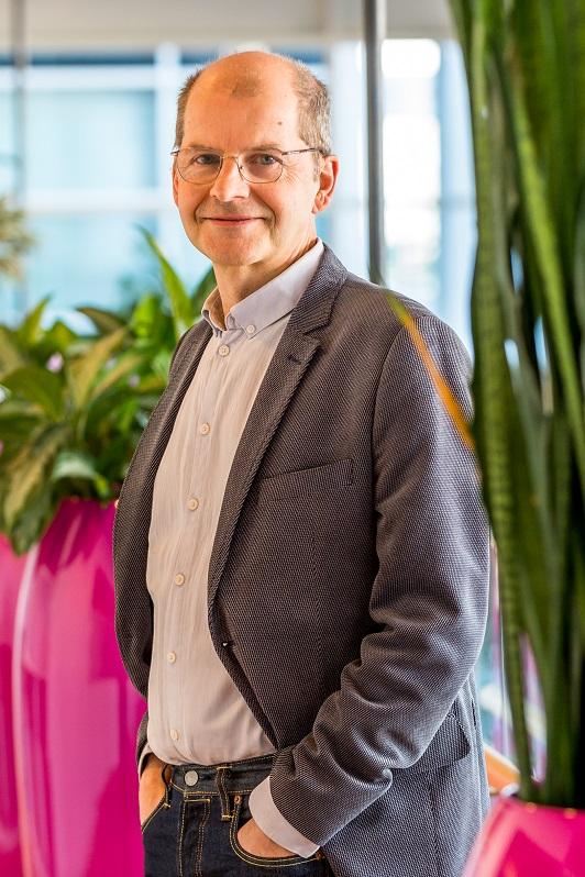 Martin van Boxtel