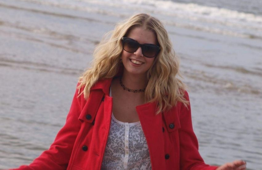 Blogger Ilana de Boer over hersenkneuzing