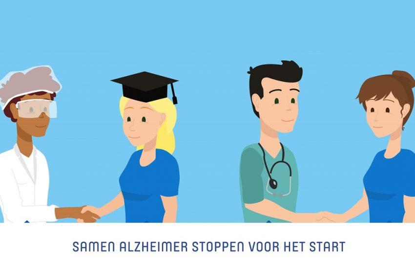 ABOARD alzheimer project